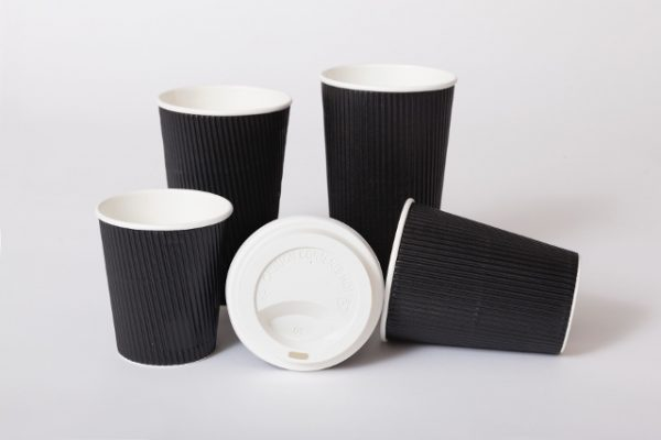Black_Ripple_Wall_Cup