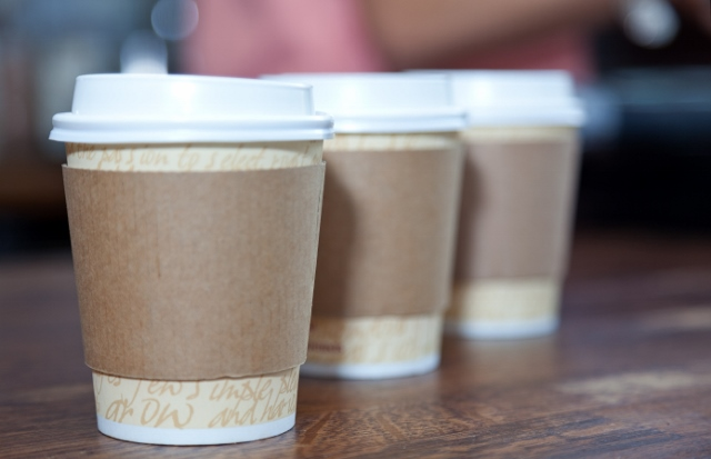 Cup Sleeve – Pack Picture (640×413)