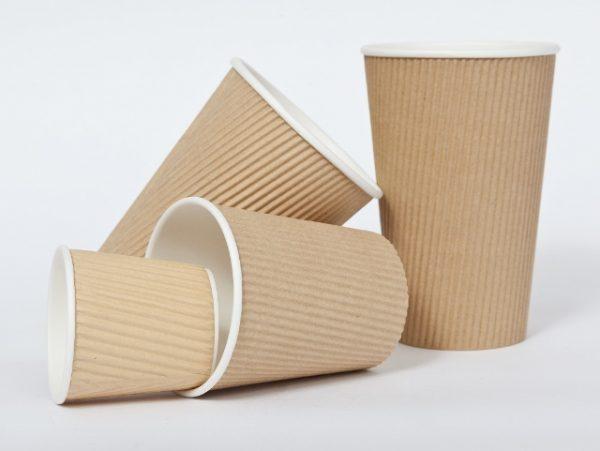 IMG_Kraft_Paper_Cups