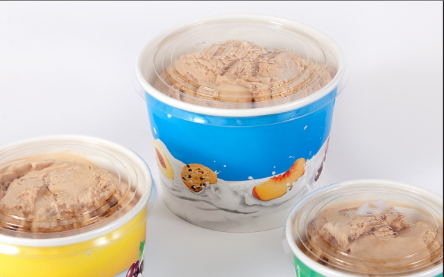Ice Cream Lids (640×400)