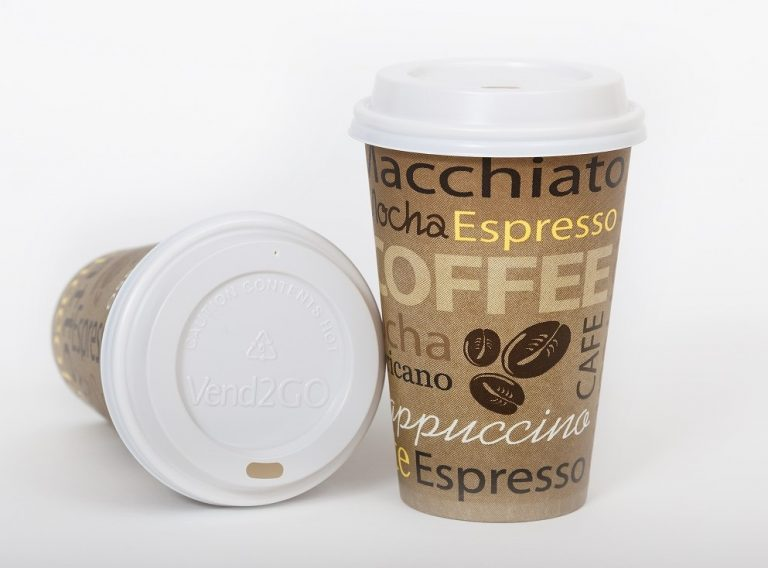 Mocha Cup and Lid 2 (2)