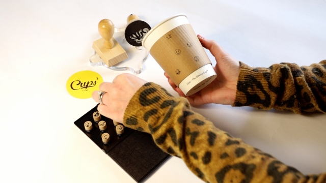 Stamping Sleeve Cup image 4 (640×360)