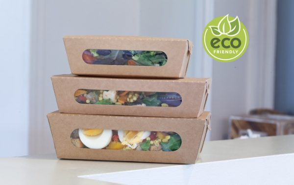 Salad_Container (2)