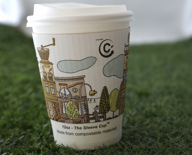 Compostable Cup (640×518)