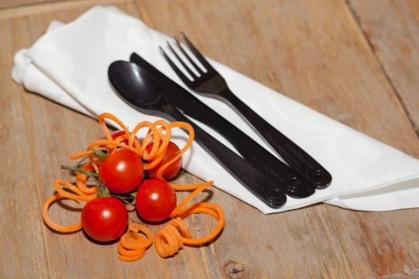Black_Cutlery