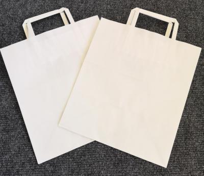 Paper Bags 2
